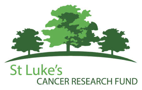 St Luke's Cancer Research Fund
